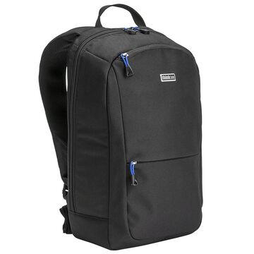 Think Tank Perception Tablet Backpack - Black - TTK-4407