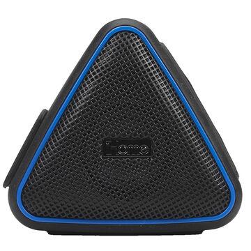 iHome Bluetooth Mini Speaker - IBT37BLC