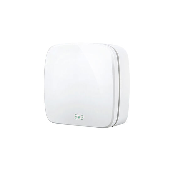 Elgato Eve Room Wireless Indoor Sensor - 10027801
