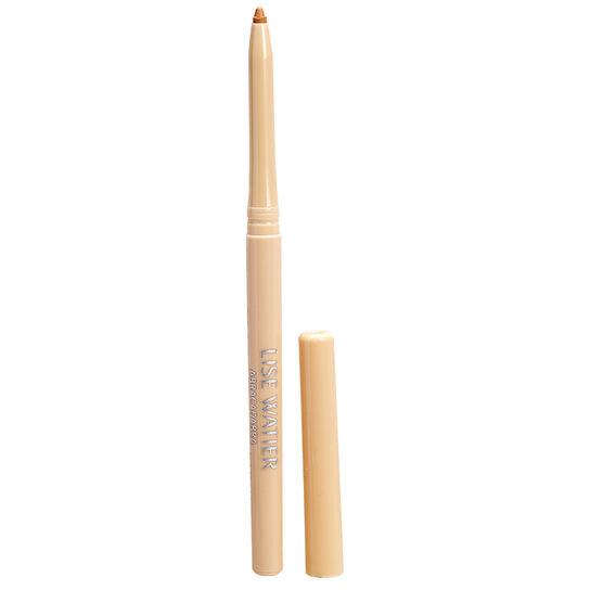 Lise Watier Abracadabra Anti-Blemish Stick - 0.25g