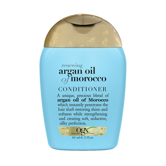 OGX Renewing Argan Oil of Morocco Conditioner - 60ml