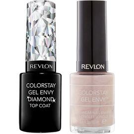 Revlon Gel Envy Duo Pack