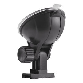 Thinkware Suction Cup Mount - TWA-CPM