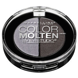 Maybelline Eye Studio Color Molten Eye Shadow