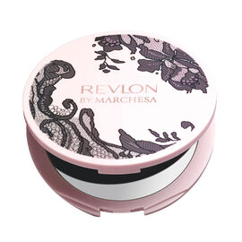 Revlon by Marchesa Mirror Compact - Assorted