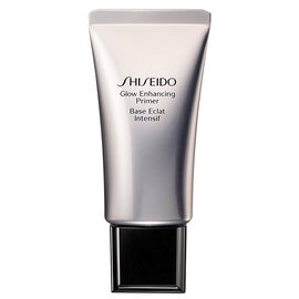 Shiseido Glow Enhacing Primer - 30ml