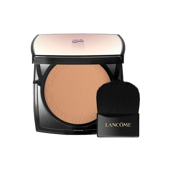 Lancome Belle De Teint Pressed Powder - 04 Belle de Miel