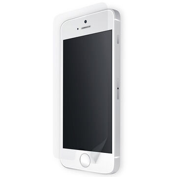 Logiix The Protector for iPhone 6 Plus - LGX10991