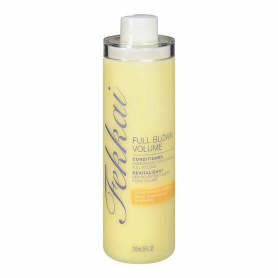 Fekkai Full Blown Volume Conditioner - 236ml
