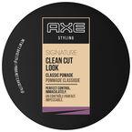 Axe Clean Cut Look Pomade - 75g