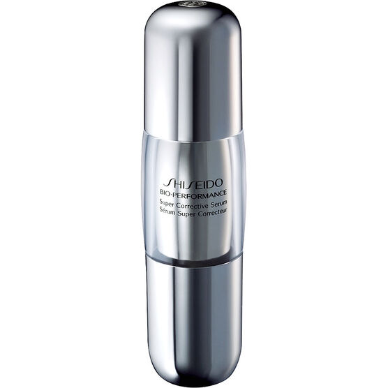 Shiseido Bio-Performance Super Corrective Serum - 30ml