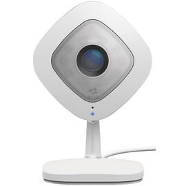 Netgear Arlo Q 1080p HD Security Camera with Audio - VMC3040-100PAS