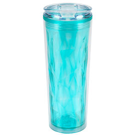 London Drugs Double Wall Tumbler - 20oz