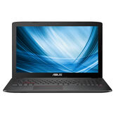 Asus GL552VW i7-6700HQ 15.6inch Notebook - GL552VW-DH71