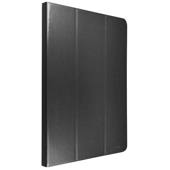 Logiix Universal Folio Slim for 9-10-inch Tablets - Black - LGX-11728