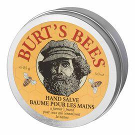 Burt's Bees Hand Salve - 85g