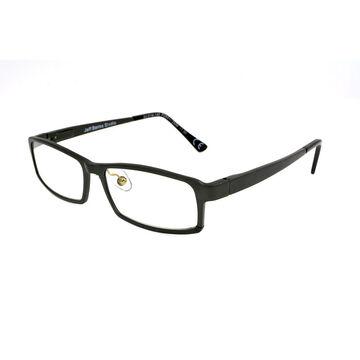 Foster Grant Clayton Reading Glasses - Gunmetal - 3.25