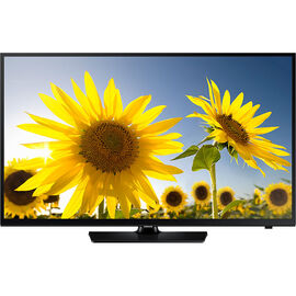 "Samsung 40"" H5003 Series 1080p LED TV - UN40H5003"