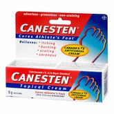 Canesten Topical Cream - 15g