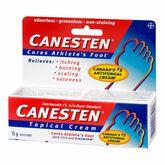 Canesten Topical Cream - 15g
