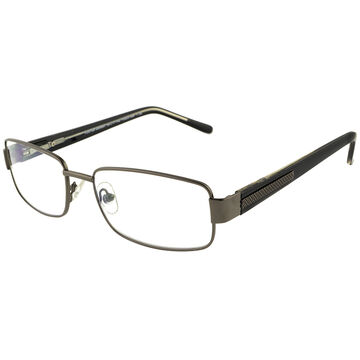 Foster Grant Wes Men's Reading Glasses - 1.00