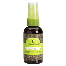 Macadamia Healing Oil Spray - 60ml