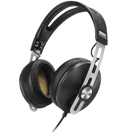 Sennheiser Momentum Wireless Headphone - Black - M2 AEBT BLACK