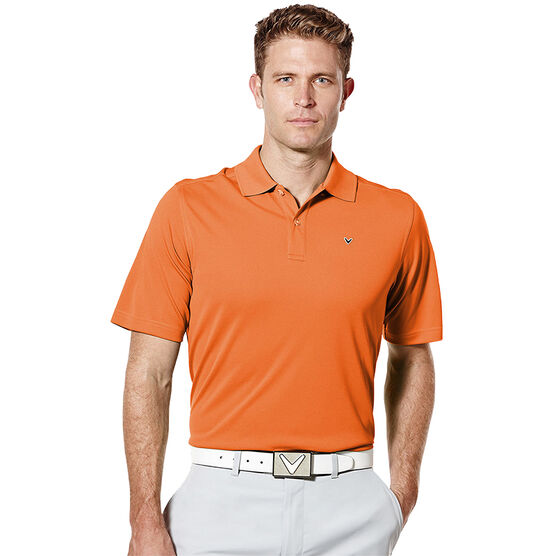 Callaway Polo Shirt - Assorted - M-2X
