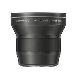 Olympus TCON-17X Tele Converter - V321170BW000
