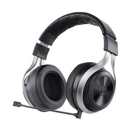 LucidSound LS30 Wireless Gaming Headset