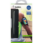 Belkin Armband for Galaxy S5 - F8M918B1C0