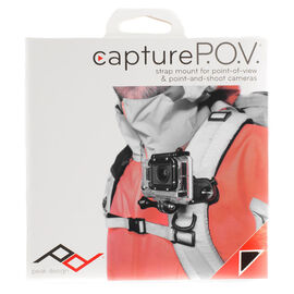 Peak Design Capture POV - CPOV-1