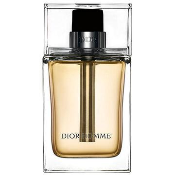 Dior Homme Eau de Toilette Spray - 100ml