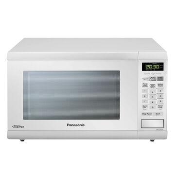 Panasonic 1.2 cu ft. Inverter - NNST652W