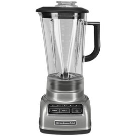 KitchenAid 5-Speed Diamond Blender - KSB1575