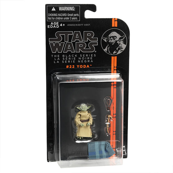 Star Wars Black Series - Assorted