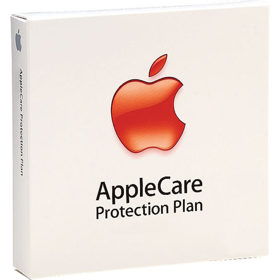 """AppleCare 3 Year Protection Plan for MacBook Pro 15""""/17"""""""