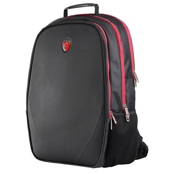 MSI Hardshell Backpack - 17-18 inch