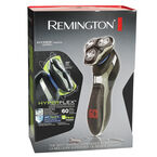 Remington HyperFlex Advanced Rotary Shaver  - XR1370LCDN