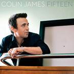 James, Colin - Fifteen - 180 Gram 2LP Vinyl