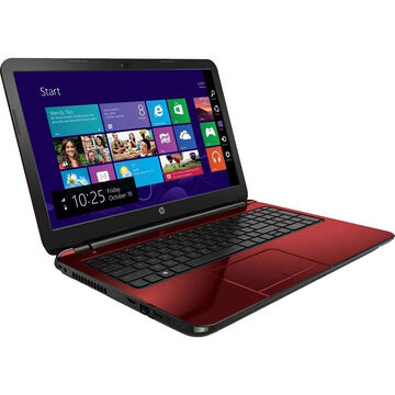 HP 15-g221ca 15.6inch Notebook