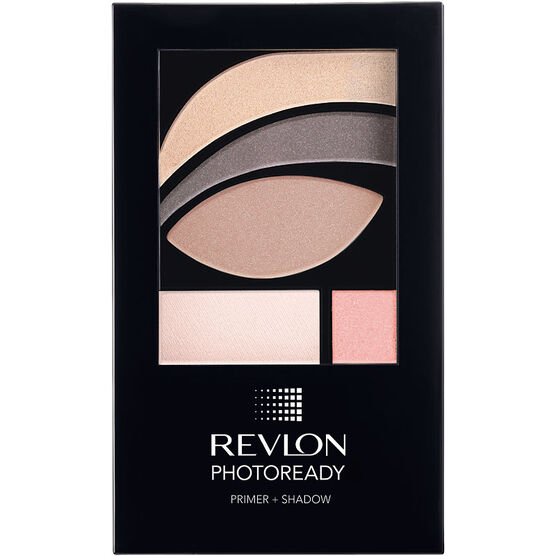 Revlon PhotoReady Primer & Shadow - Impressionist