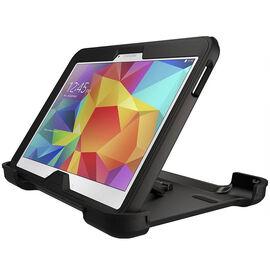 OtterBox Defender Rugged Case for Galaxy Tab 4 10.1 - Black - 77-43084
