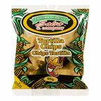 Fresh is Best Tortilla Chips - 60g