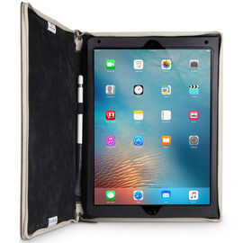 Twelve South BookBook for iPad Pro 12.9inch - Brown - TS-12-1616