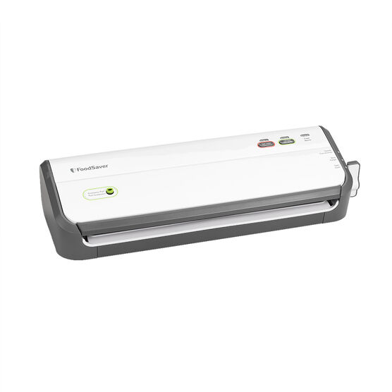 FoodSaver FM2000 with Handheld Fresh Adaptor - FM2010-33H