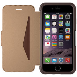 Otterbox Strada Case for iPhone 6/6s