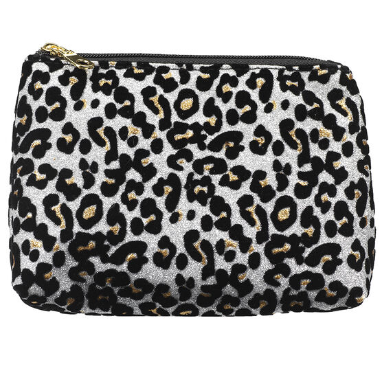 Modella Purse Kit - Luxurious Leopard - 61E24871KLDC