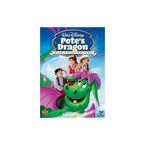Pete's Dragon - DVD