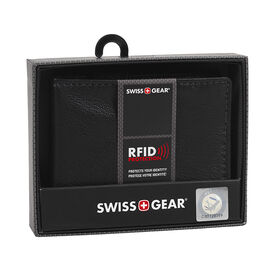 Swiss Gear Men's Wallet - Assorted